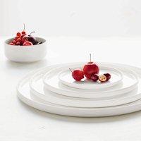 ASA Selection A Table Oco