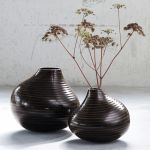 ASA Selection Vase 38 cm