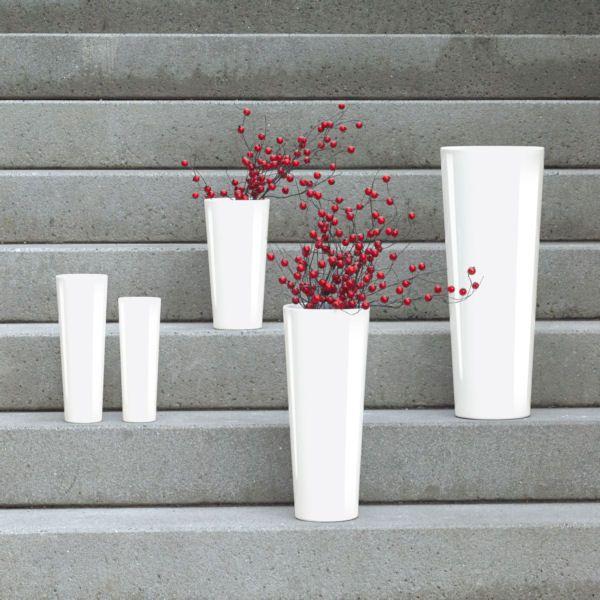 Mono Vase 45 Cm Asa Selection