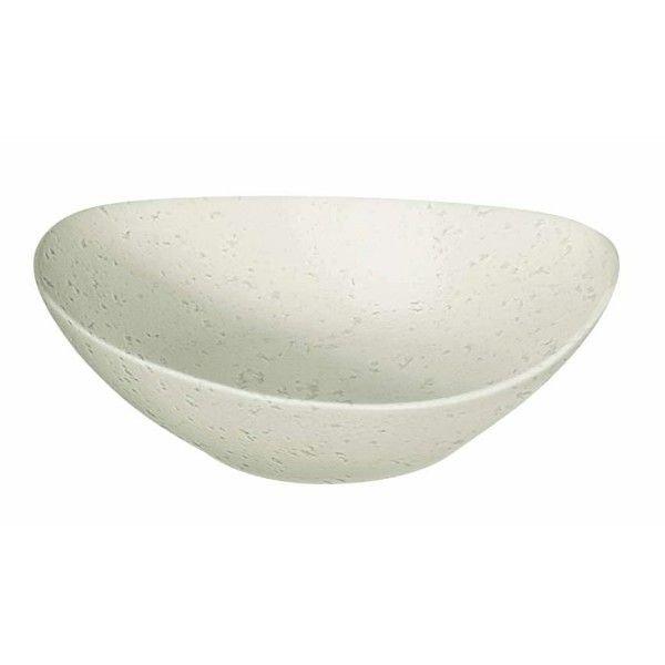 cuba crema suppen pastateller asa selection. Black Bedroom Furniture Sets. Home Design Ideas