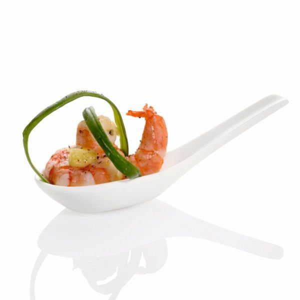 Image result for images of lobster spoons