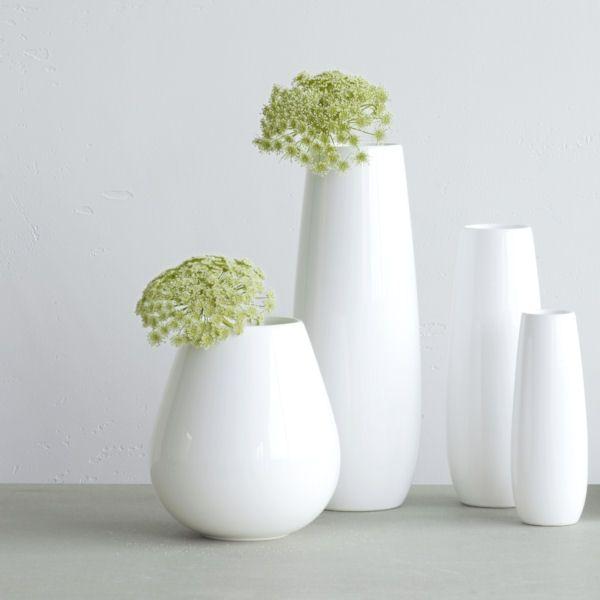 ease vase 18 cm asa selection. Black Bedroom Furniture Sets. Home Design Ideas