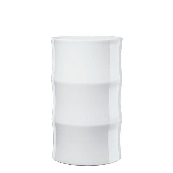 bamboo vase 36 cm asa selection. Black Bedroom Furniture Sets. Home Design Ideas