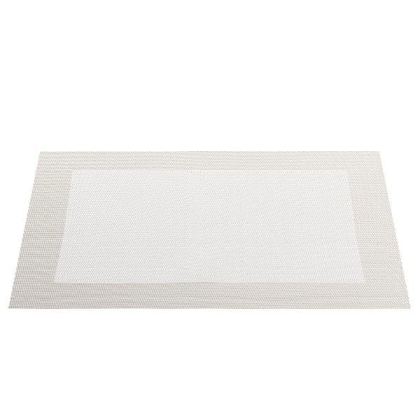 table tops tischset perlmutt asa selection. Black Bedroom Furniture Sets. Home Design Ideas