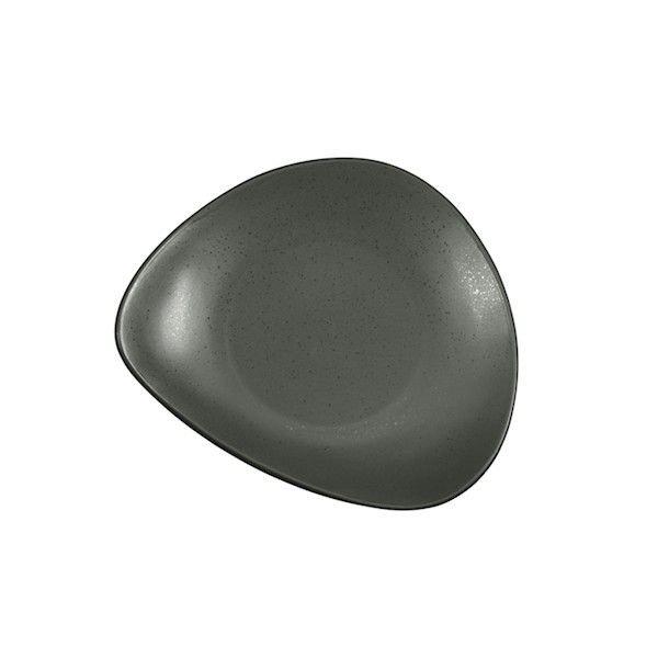 cuba gris dessertteller asa selection. Black Bedroom Furniture Sets. Home Design Ideas