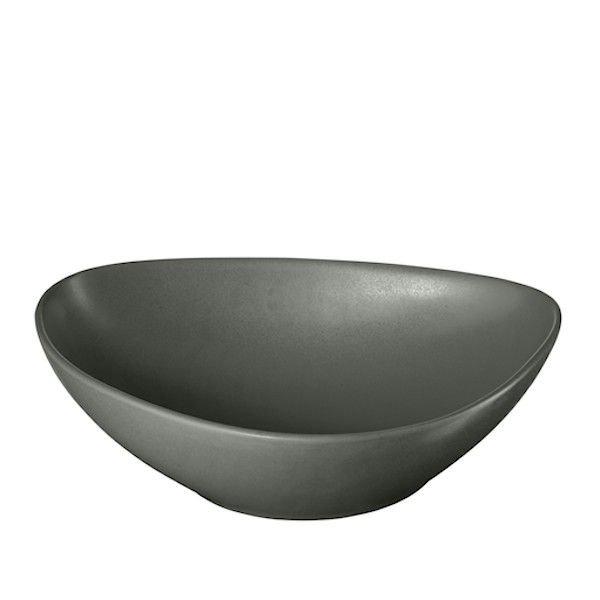 cuba gris suppen pastateller asa selection. Black Bedroom Furniture Sets. Home Design Ideas