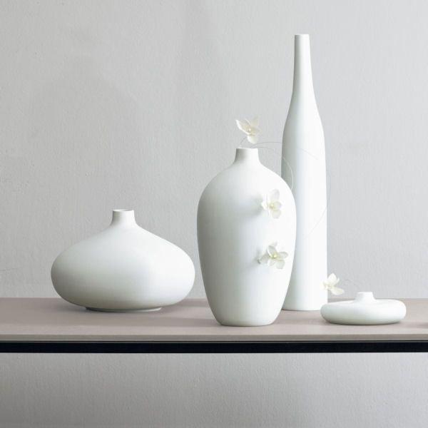 pure vase bottle asa selection. Black Bedroom Furniture Sets. Home Design Ideas